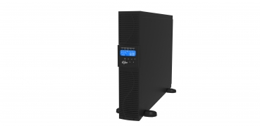 Continuity Plus 2000 Tower